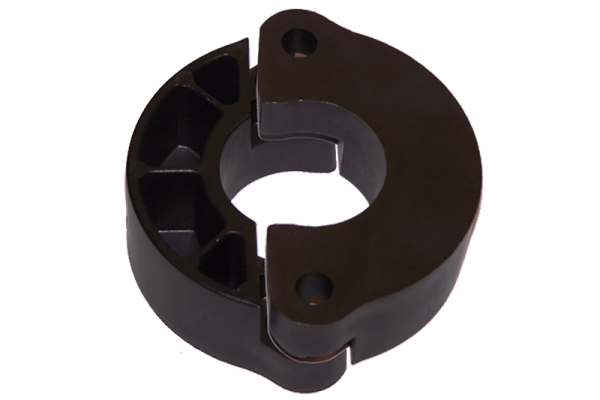 MM300_Tine_Bar_Bearing.png