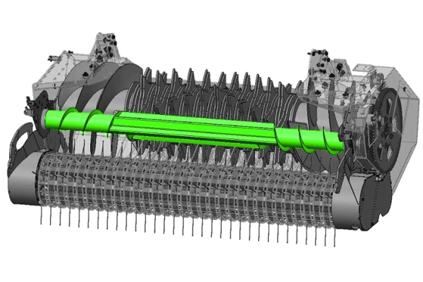 Power_Feed_Roller.png