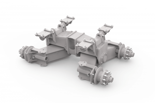VXL_Undercarriage_01.png