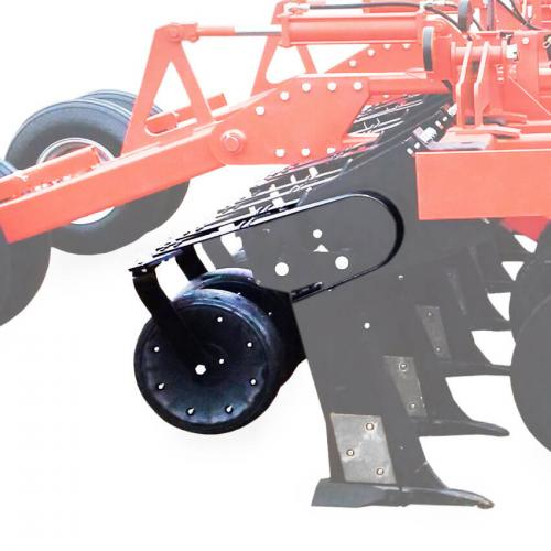 4830_ClosingWheelAttachment.jpg