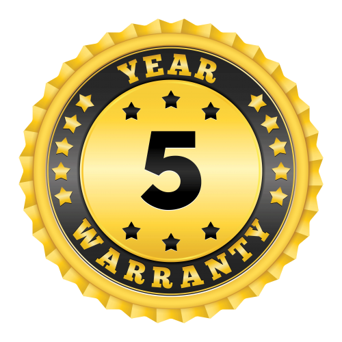Verticals_5YearWarranty.png